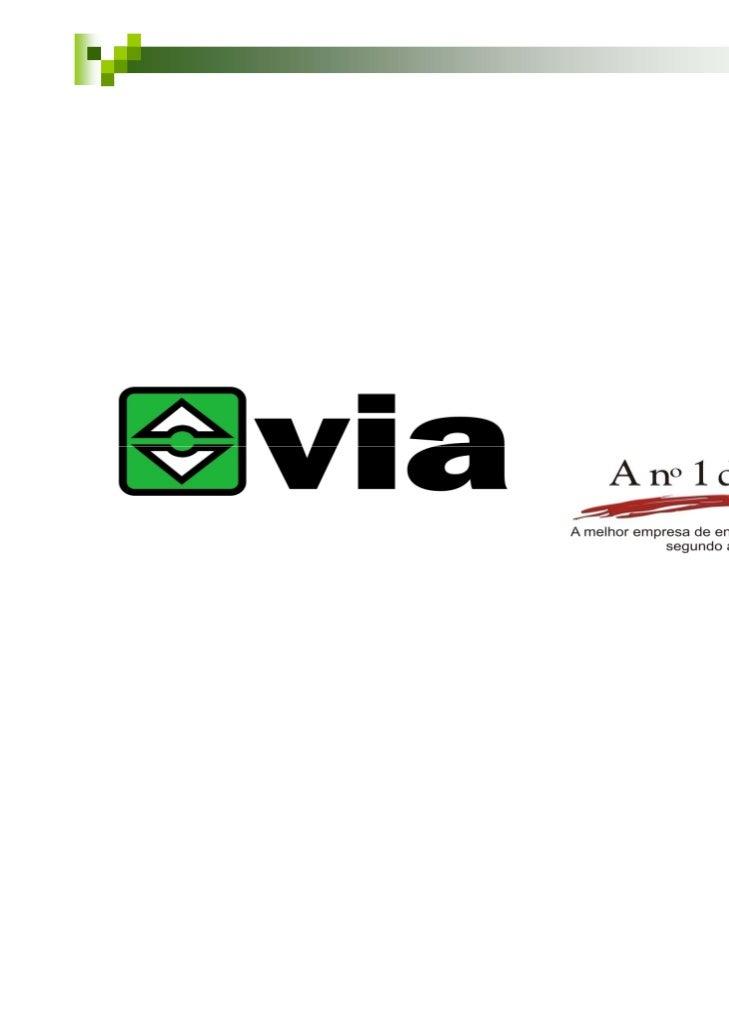 O Bairro− VetordeCrescimento− AltíssimaValorização− Investimentosemtransporte,segurançaeinfra‐  estrutura− Copa...