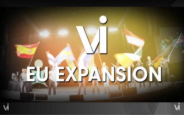 """Visalus - Infraestrutura - Administração - Produtos - Marketing - Plano de compensação - Liderança E em 2009 lançaram """"THE..."""