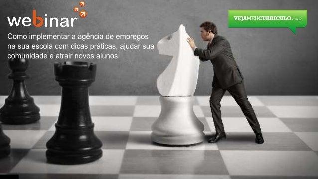 Fonte: http://www1.folha.uol.com.br/infograficos/2014/05/82458-raio-x-do-trabalho-no-brasil.shtml