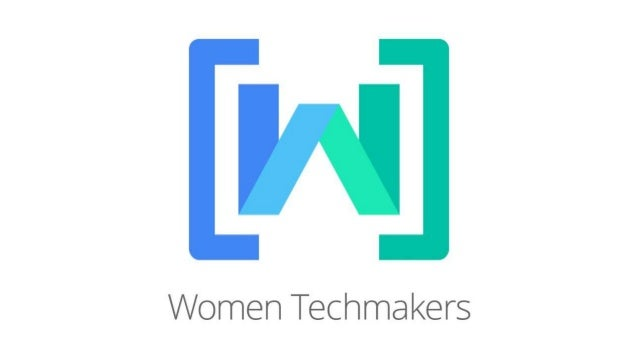 Women Techmakers é marca do Google e programa global para mulheres de tecnologia. Women Techmakers provê visibilidade, com...