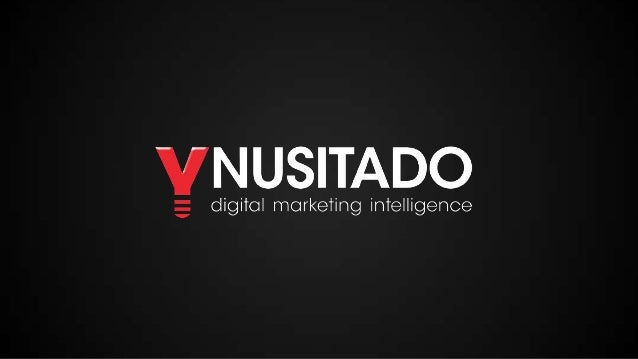 YNUSITADO AGÊNCIA BOUTIQUE DE MARKETING DIGITAL  Proposta Instituto de Infectologia Emílio Ribas Website Institucional 07/...
