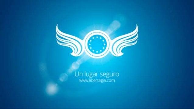 Apresentacion libertagia-beta-1.9