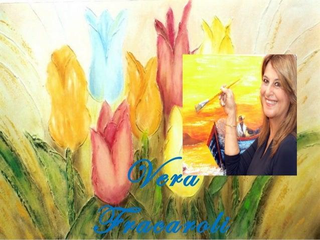 Vera Fracaroli