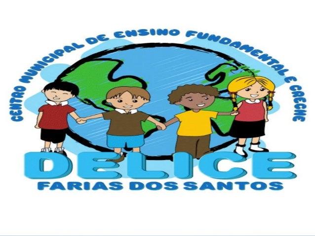 MAIS EDUCAÇÃO Educação em tempos ampliados,Construindo a Educação em Tempo Integral