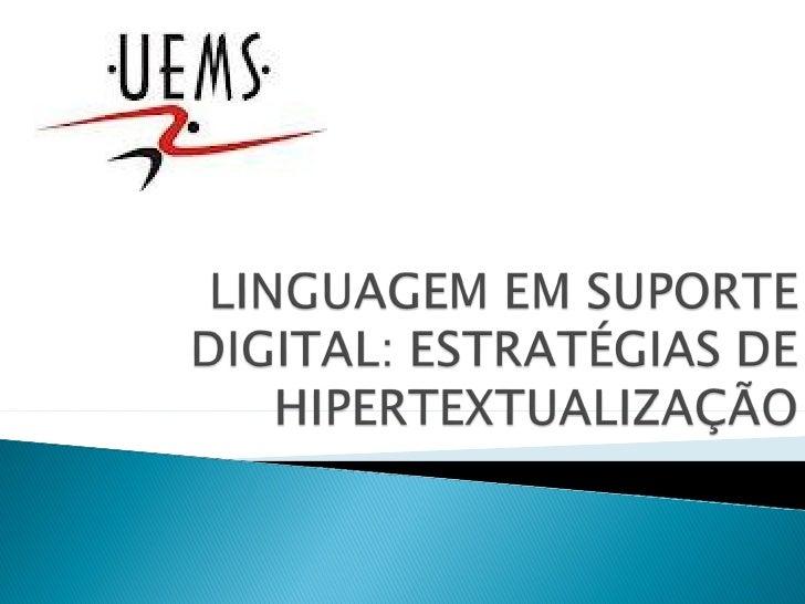    Prof. Dr. Antonio Sales   Profa. Dra. Maria Conceição Alves de Lima   Profa. Ma. Azenaide Abreu Soares Vieira   Luc...