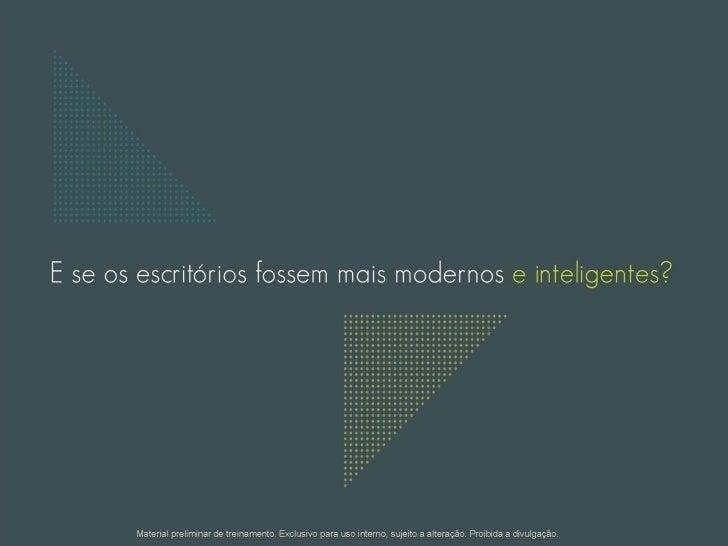 E-OFFICE Lançamentos de salas comerciais no Vila da Serra: 31 9994-2839