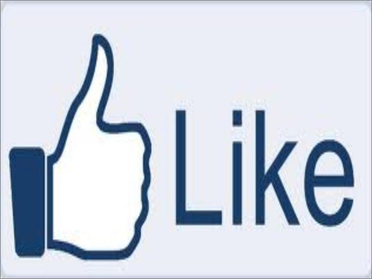 Guaraná Antarctica• O Guaraná Antarctica é  a maior empresa  nacional em  publicidade no  facebook.                       ...