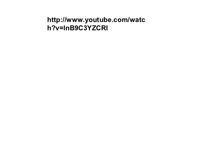 http://www.youtube.com/watch?v=Ls-Aw3HKCHQ