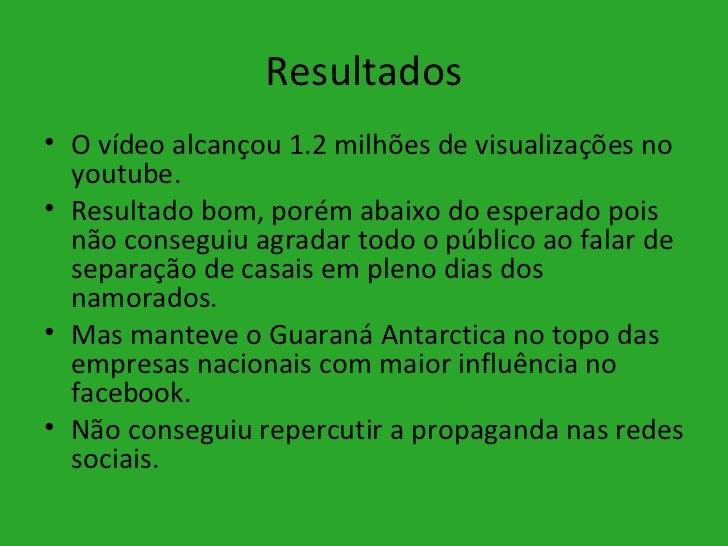 http://www.youtube.com/watch?v=smO1onPkA3Q