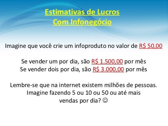 curso-gratis-como-ganhar-dinheiro-na-internet-39-638.jpg?cb=1351548229