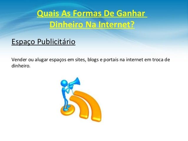 curso-gratis-como-ganhar-dinheiro-na-internet-46-638.jpg?cb=1351548229