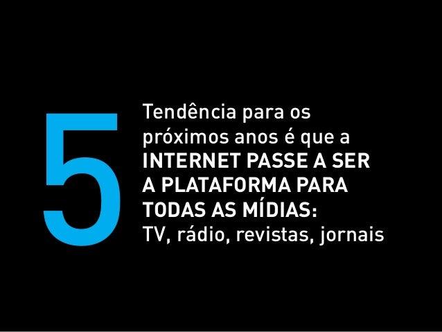 Obrigadasubarboza@uol.com.br@subarboza