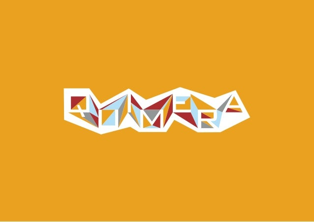 UNIVERSIDADE ANHEMBI MORUMBIDesign GráficoSegundo Semestre - 2012Quarto período - MatutinoBianca SpataforaGabriela DAvilla...