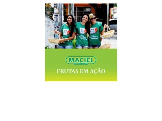 maciel_Frutas em ação