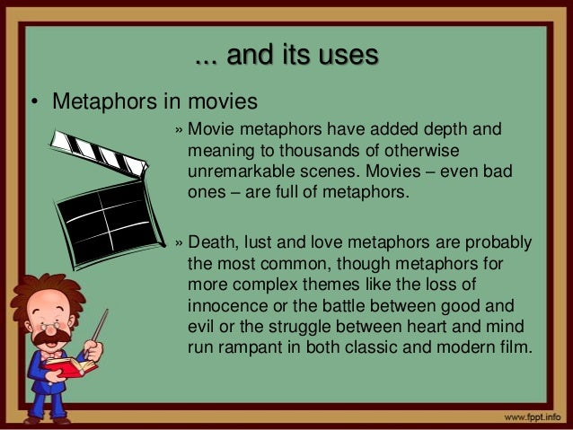 metaphors in cognitive linguistics Though conceptual metaphors have been researched extensively in the fields of  cognitive linguistics and neural computation for decades, experimental.