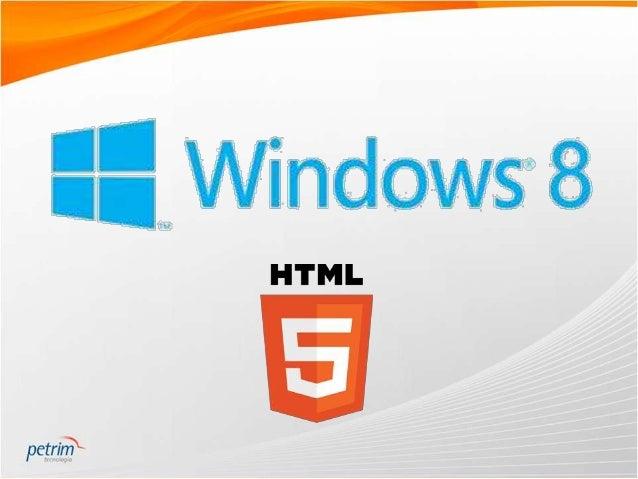 NELSON RODRIGUESnelson@petrim.com.br• Mobile Android• Mobile iOS• Windows 8• Phonegap• Java JSF e Spring• Java• EJB JPA Hi...