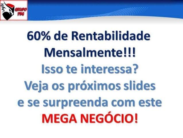 """4º BÔNUS Novos Anunciantes Ganhe 30% em bônus indicando novos """"ANUNCIANTES"""" para o site da empresa. *Para participar deste..."""