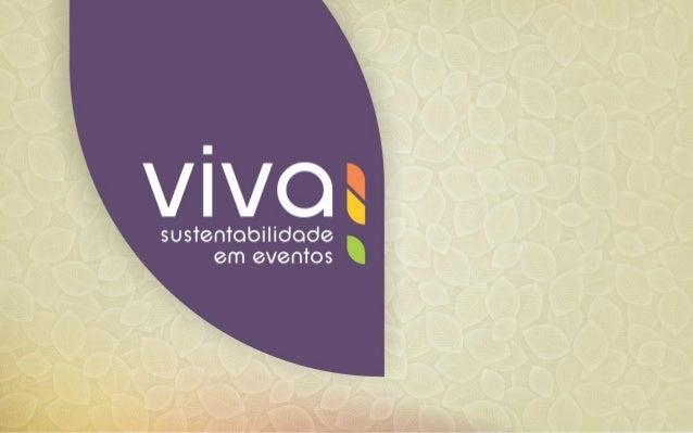 Apresentação.institucional.viva2014