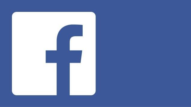 Privacidade no Facebook