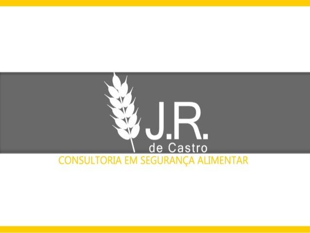 Histórico Há mais de 13 anos atuando no mercado de nutrição empresarial, Juliana Ramos de Castro, tem em seu histórico pas...