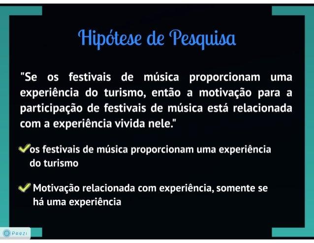 """r* _ _ D""""/ / _ 1 f-  A's1v  . _  . . I 9'?   zA'  ? x  A f I  """"Se os festivais de música proporcionam uma experiência do t..."""