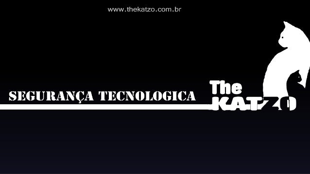 www. thekatzo. com . br       smatnnuàmçza 'fEílNüLíbíilílzã