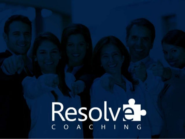 Adriano Carioca Executive, Business, Professional & Life Coach ResolveCoaching.com.brfb.com/ResolveCoaching @ equipe@resol...