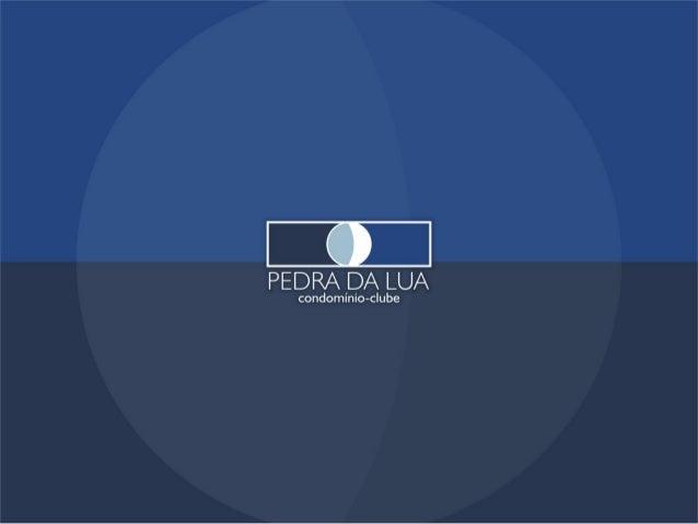 cmoconstrutora.com.br/imoveis/pedra-da-lua
