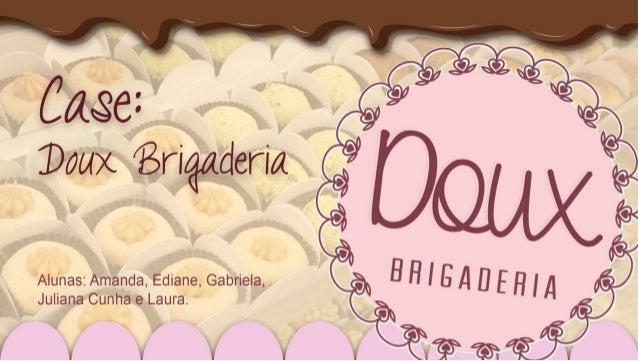 Came:  DMX Êrigfaderia  Alunas:  Amanda,  Ediane,  Gabriela,  Juliana Cunha e Laura.   Í v v Y V