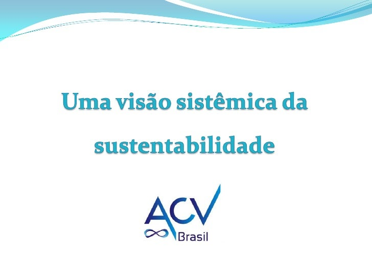 ∞ ACV Brasil      . quem somos      . visão de futuro      . produtos & serviços