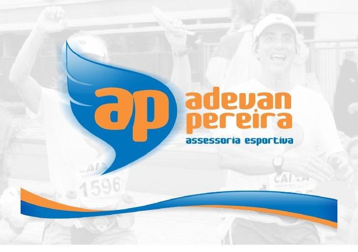 Objetivo AP  A AP tem como objetivo principal   oferecer aos seus clientes umaestrutura de suporte na orientação da  práti...