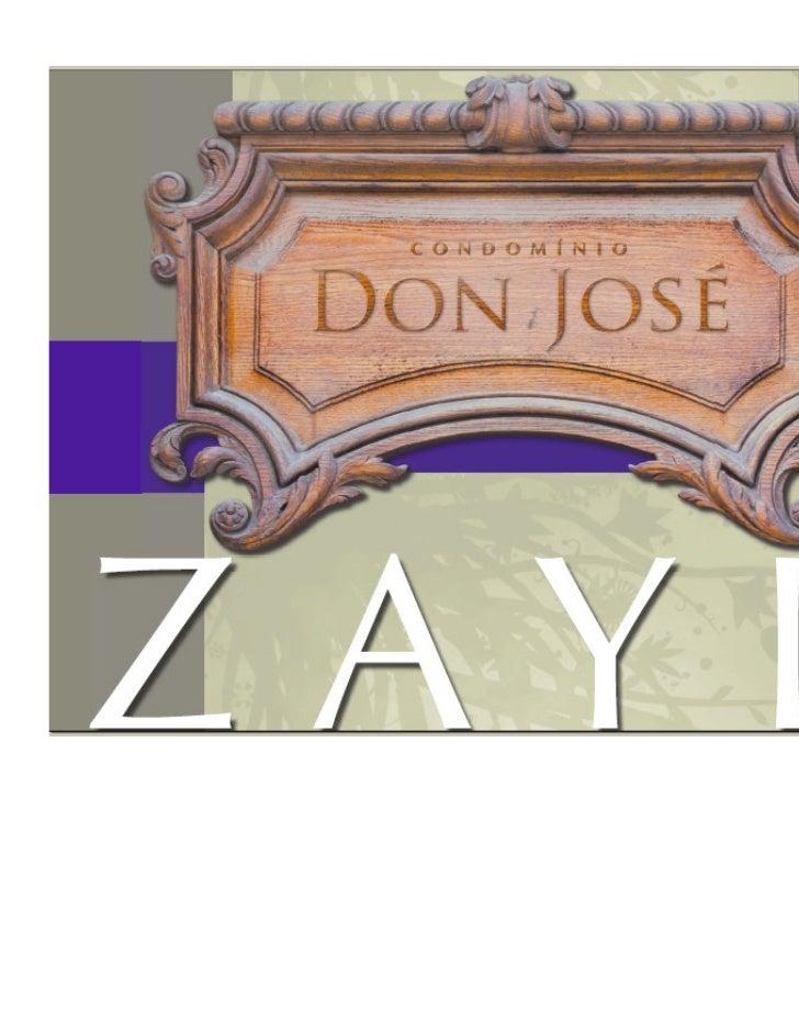 Apresentação   casas don josé (reduzida)