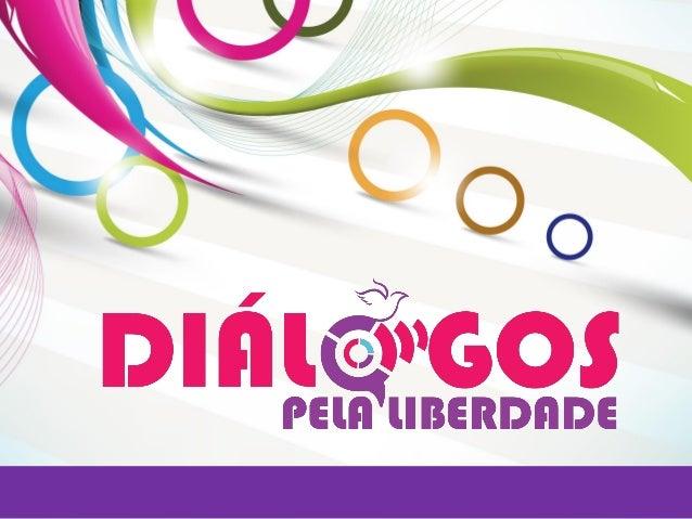 APRESENTAÇÃO A Unidade Oblata em Minas Gerais (Pastoral da Mulher/BH) foi uma das seis Entidades selecionadas pela Secreta...