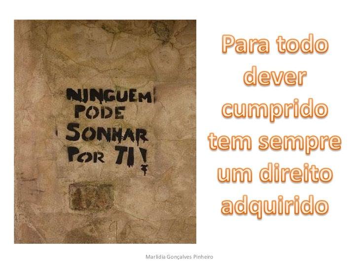 Marlídia Gonçalves Pinheiro