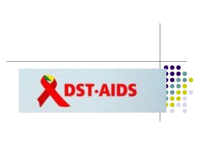 Importância das DST- AIDS Campanhas do Ministério da Saúde CIPA