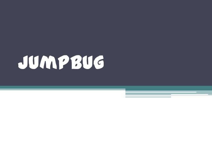 JumpBug