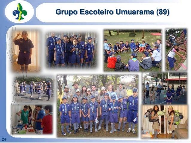 24Grupo Escoteiro Umuarama (89)