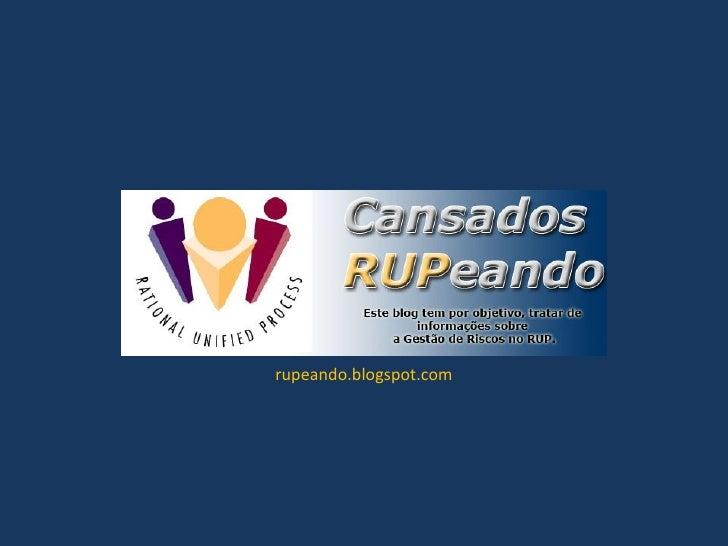 rupeando.blogspot.com