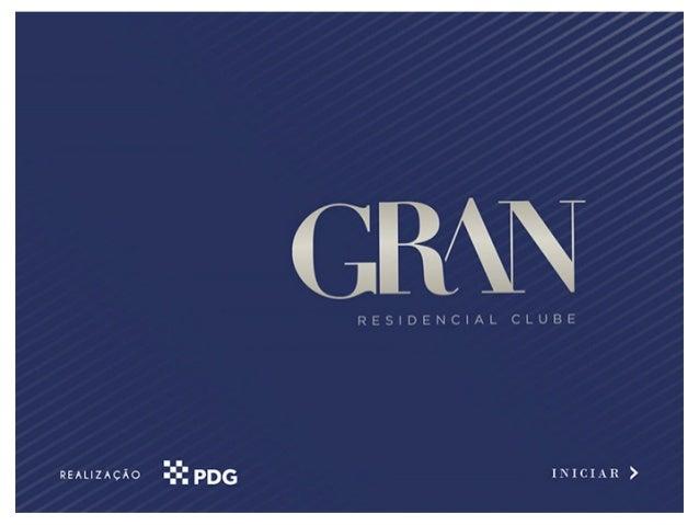 Gran Residencial Clube - 2, 3 e 4 quartos - Cachambi. Amplos apartamentos!!! - Vendas: 21 98620-2046