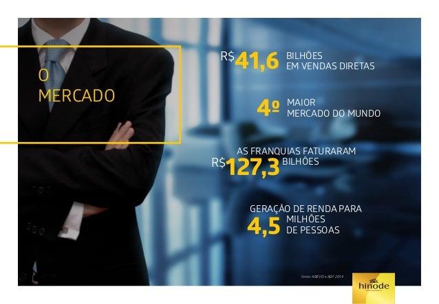 27ANOS DE TRADIÇÃO Oferecer às pessoas a oportunidade para mudarem de vida! Adelaide Rodrigues Francisco Rodrigues • FÁBRI...