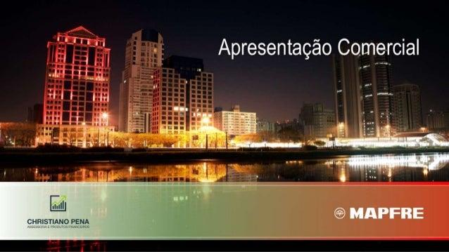 Apresentação - Bién Vivir e Previdência (Madrid/Sevilla)