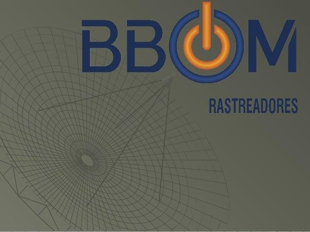 A EmpresaA EmpresaA BBOMA BBOM é uma empresa especializada emé uma empresa especializada em venda direta que utiliza o MMN...