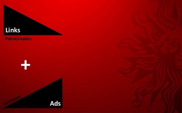 Mídia de Performance Slide 3