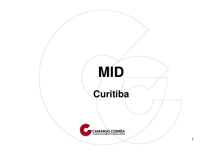 MIDCuritiba           1