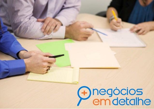 O NED surgiu com a vocação de ajudar micro e pequenas empresas a otimizar, aperfeiçoar e implantar técnicas de marketing e...