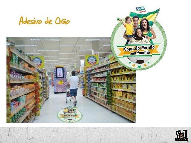 Aparador Quarto De Bebe ~ CASE Promoç u00e3o Nestlé Ideal Copa do Mundo em Família PARTE2