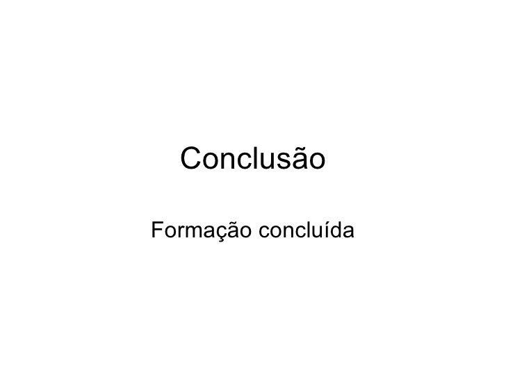 ApresentaçãO   Paquito Slide 3
