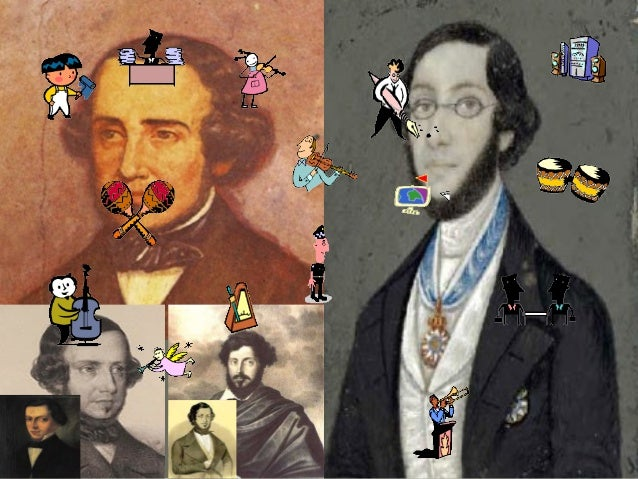 5.2. (p. 137) Na cena que abre o II acto, o retrato de D. João de Portugal é um dos elementos que estabelecem a ligação co...