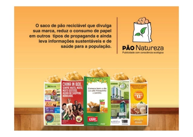 Uma nova ação sustentável em Brasília