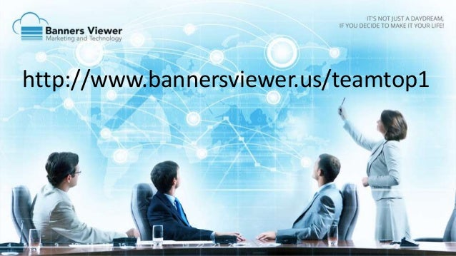 http://www.bannersviewer.us/teamtop1